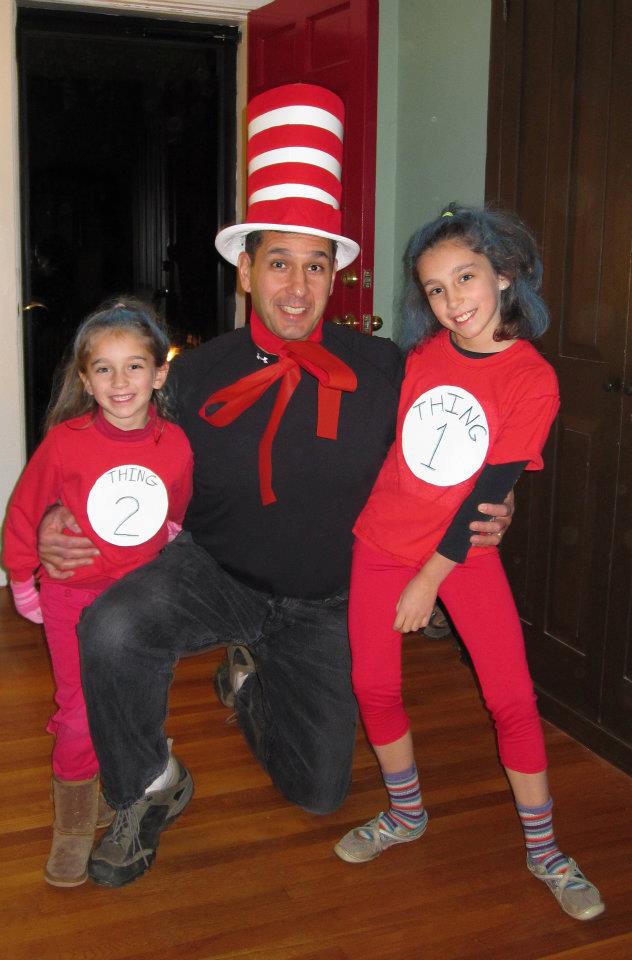 Thing1and2