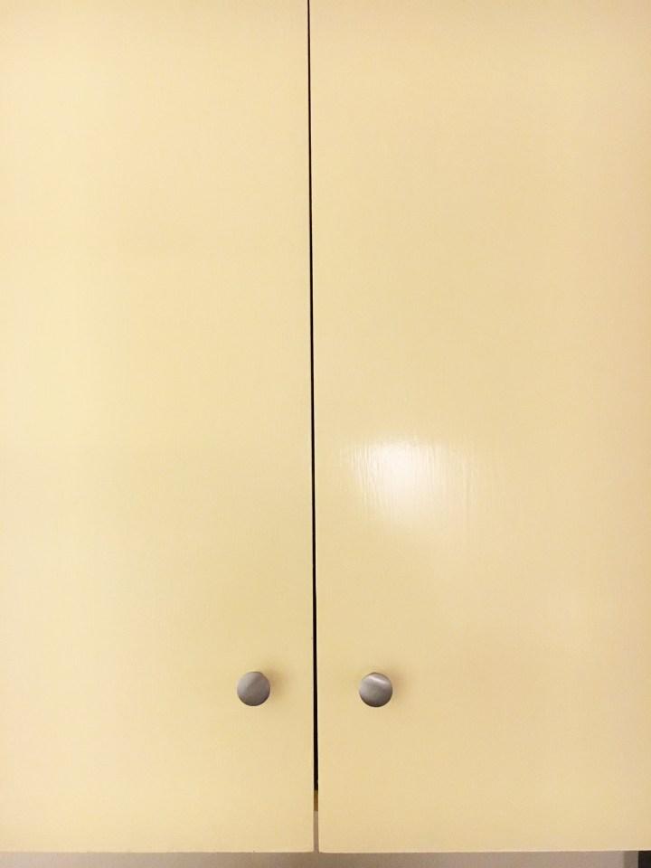 twodoor