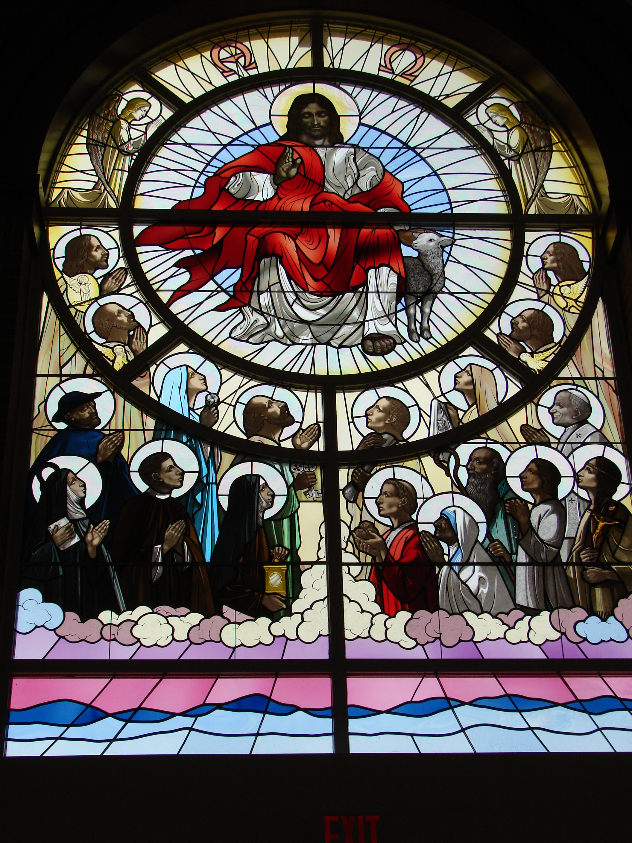 Church Liturgical Calendar/page/2 | Search Results | Calendar 2015