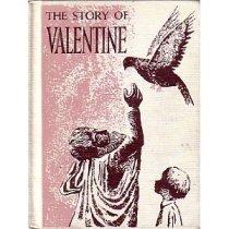 Storyof Valentine