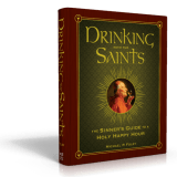 Drinking_with_Saints