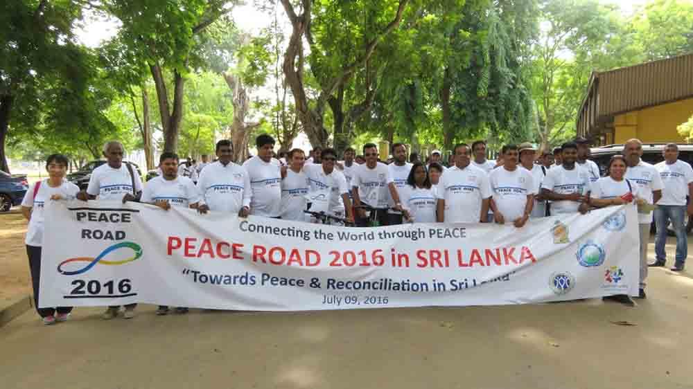 srilanka pr16 (4)