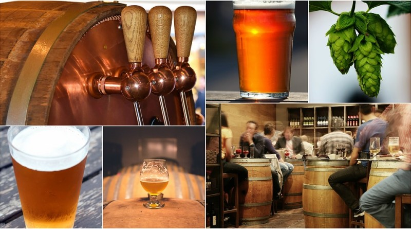 beer-1511821_960_720