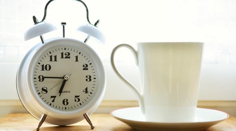 alarm-clock-2116007_960_720