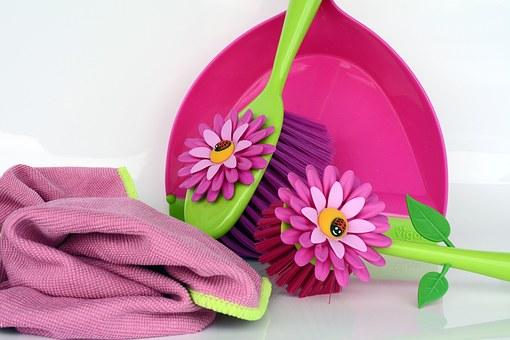 clean-1346682__340a