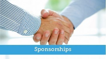 Family-Law-Section-Florida-Bar-sponsorships-committee-header-graphic