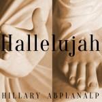 hallelujah_album_cover