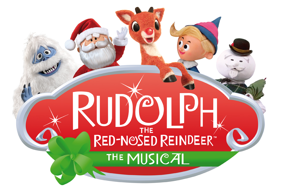 Thumbnail image for Rudolph The Musical