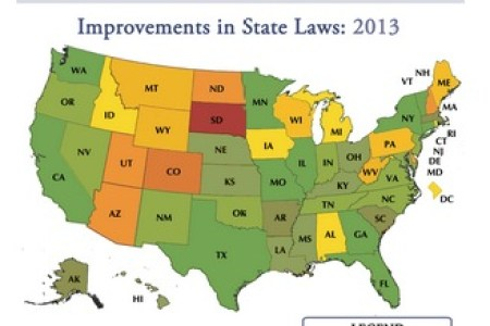 state rankings on human trafficking laws famvin newsen