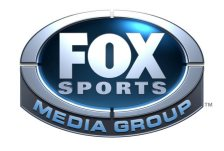 Fox-Sports-Media-Group-Logo