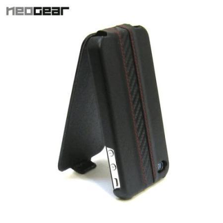neogear