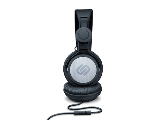 Urbanista LA Headphone