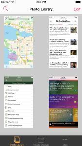 iOS Simulator Screen Shot Feb 15, 2015, 3.46.05 PM