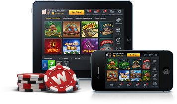 Mobile-Gambling-Apps