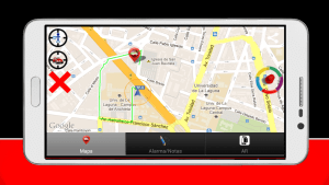 car-finder-best-ar-android-app