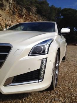 Cadillac_CTS_LEDs