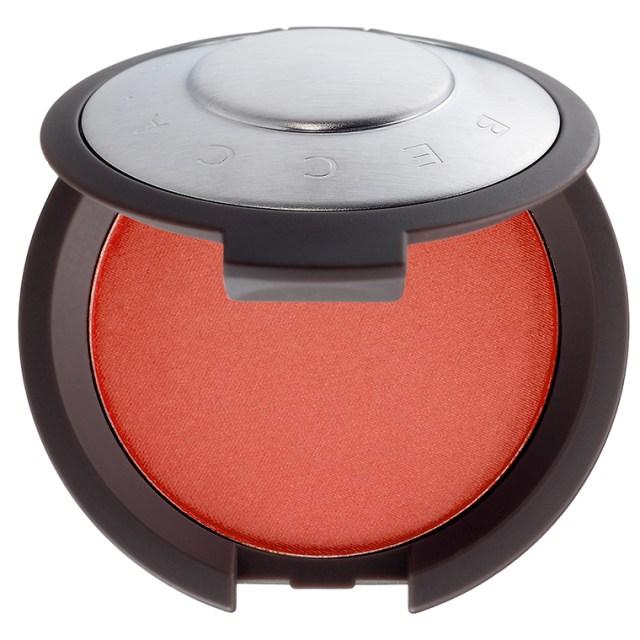 Becca Shimmering Skin Perfector Luminous Blush for Summer 2016