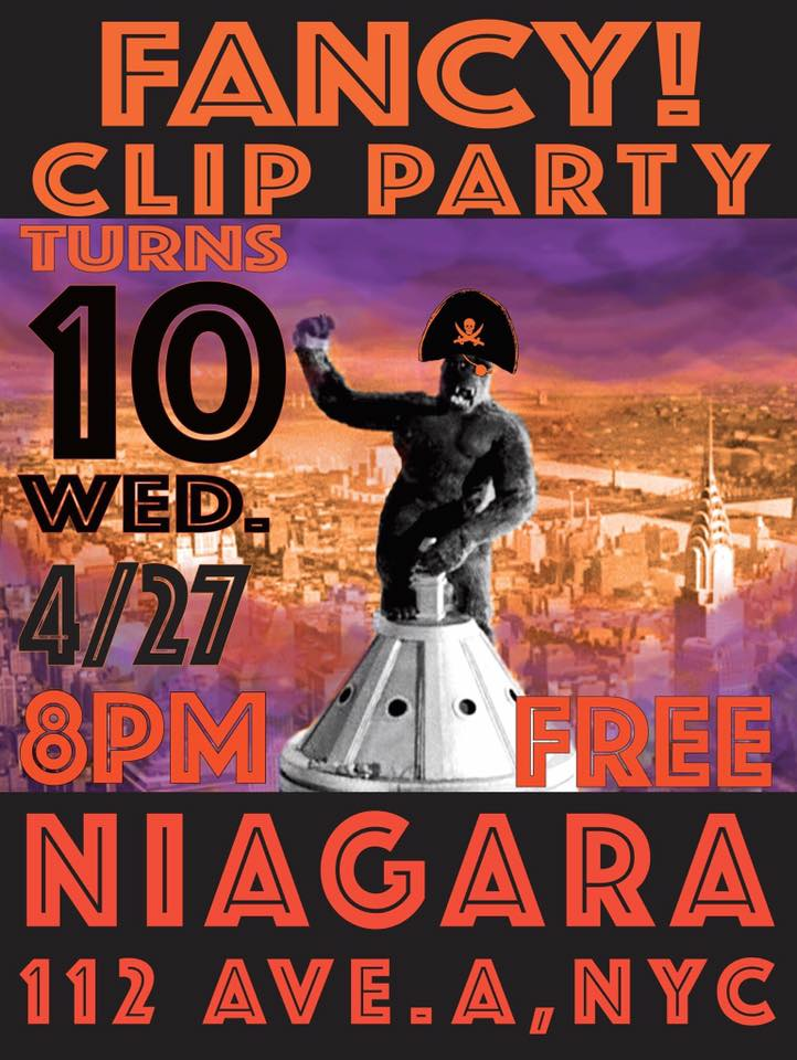 FANCY_CLIP_PARTY_TURNS_10