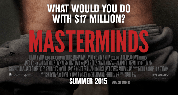 Masterminds_TeaserPoster-Snippet