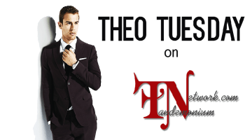 theo_tuesday