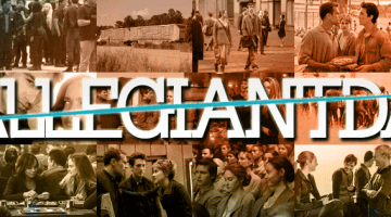 allegiant-day