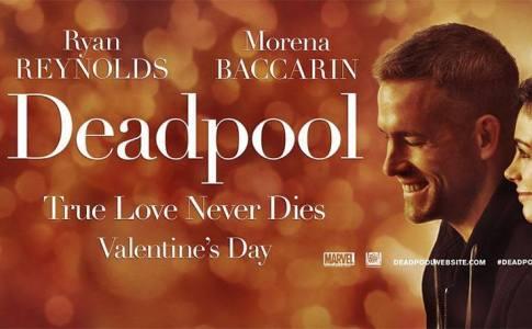 Deadpool-Valentines-day