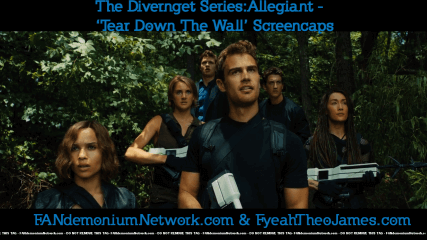 --The_Divergent_Series-_Allegiant_Official_Trailer-Header
