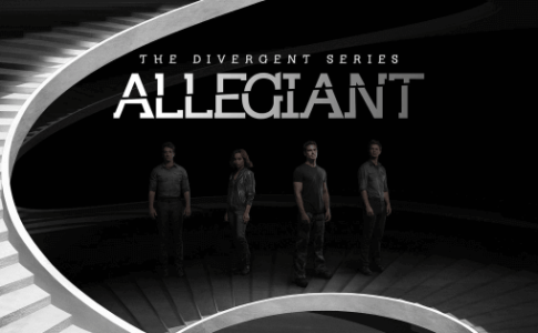 The-Divergent- Series-ALLEGIANT-Tris-Shailene-Woodley-Header