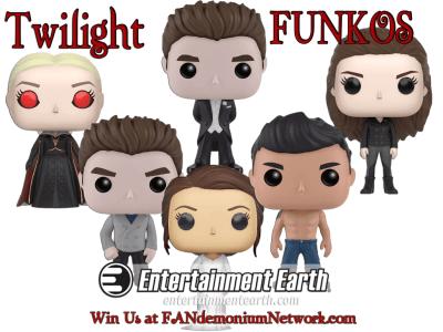 win-twilight-funkos