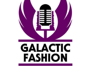 Galactic Fashion #20 featuring Joelle from Team Jedi News