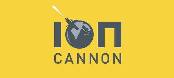 Teresa Joins the Ion Cannon Podcast For More The Force Awakens Discussion