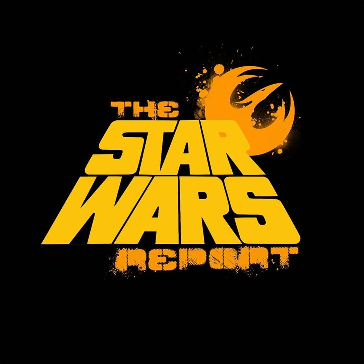Star Wars Report