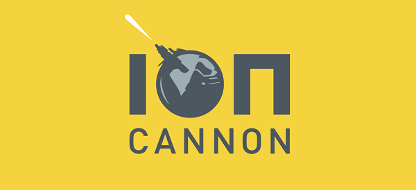 Teresa Joins The Ion Cannon Podcast For Trials Of The Darksaber Review