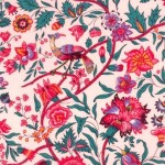 Fabric Friday: dreaming of Liberty