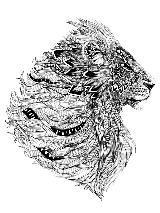 alex  u0026 marine   les tatoueurs de murs