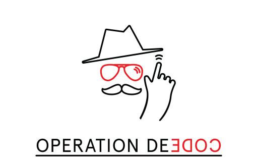 OperationDecode-01