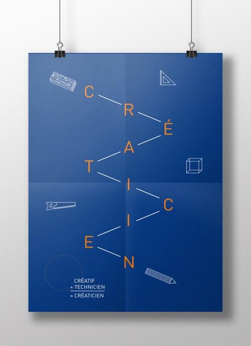 creaticien_poster