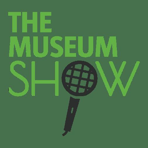 TheMuseunShow_logo-02