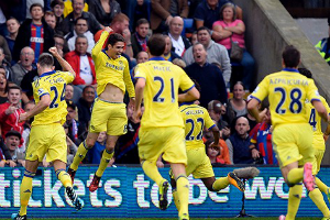 match-report--crystal-palace-v-chelsea