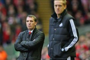 rodgers and monk
