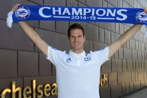 Source: chelseafc.com