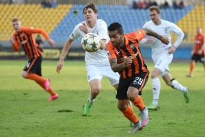 Source: shakhtar.com/