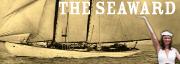 the seaward