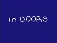 In DOORS