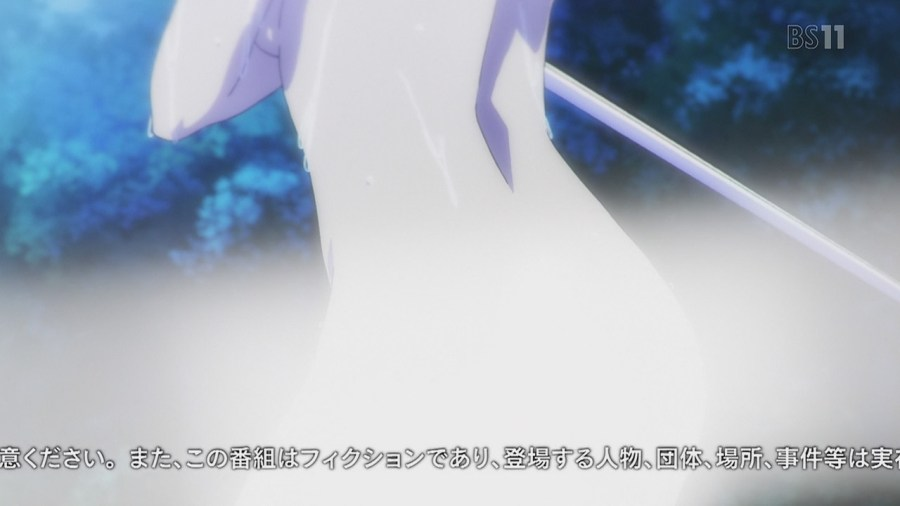 strike_the_blood_-_11_4