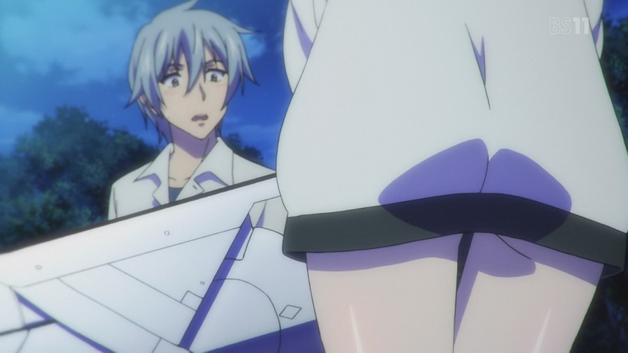 strike_the_blood_-_11_7