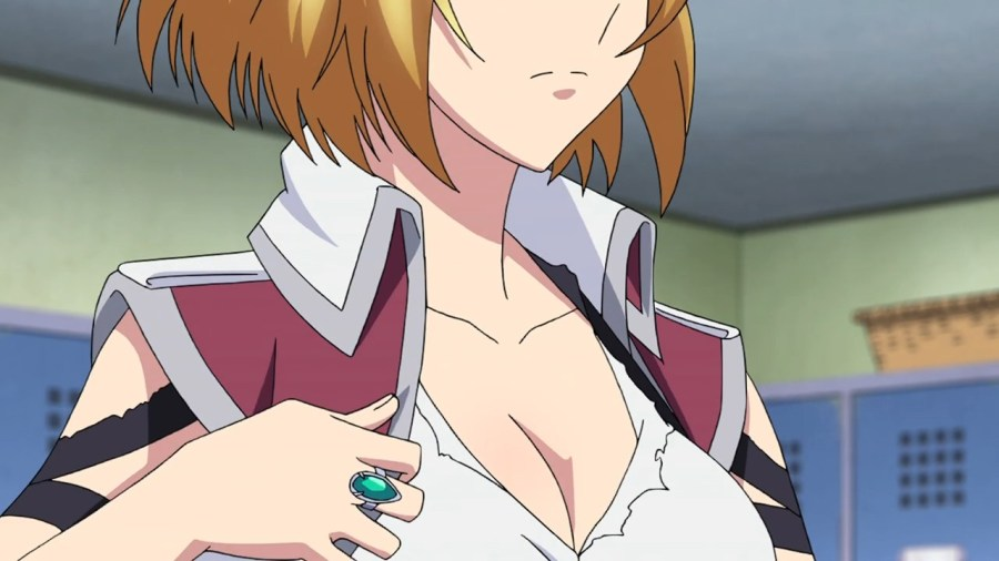 Cross Ange - 04 (15)