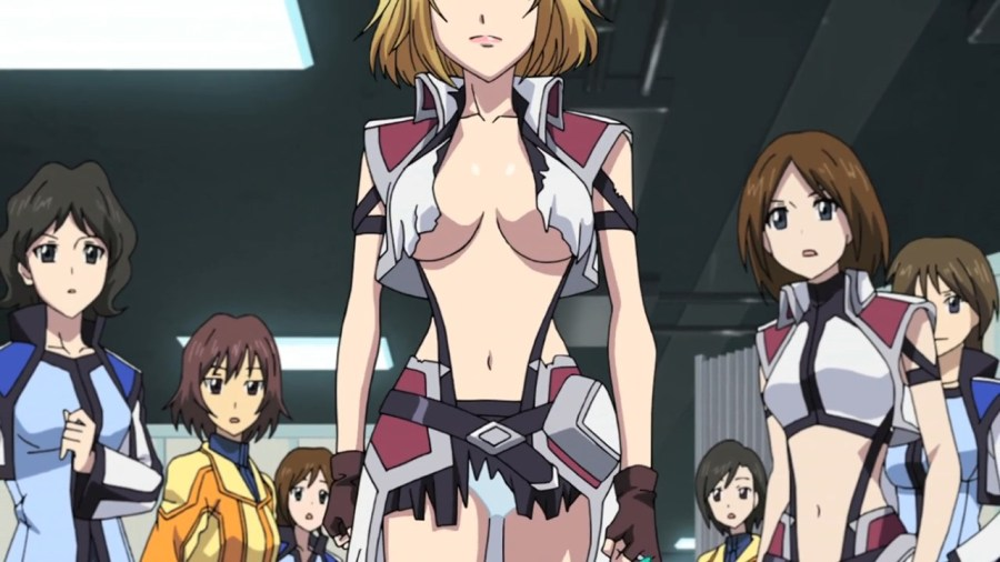 Cross Ange - 04 (19)