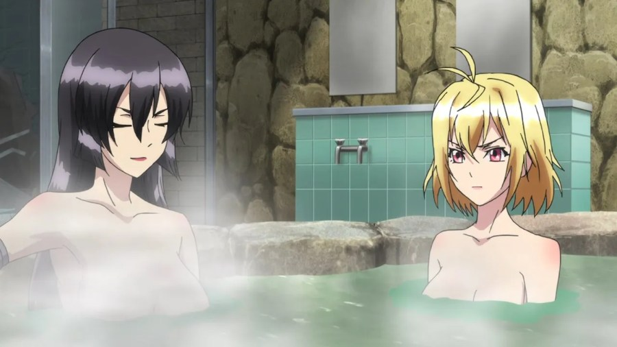 Cross Ange - 12 (1)