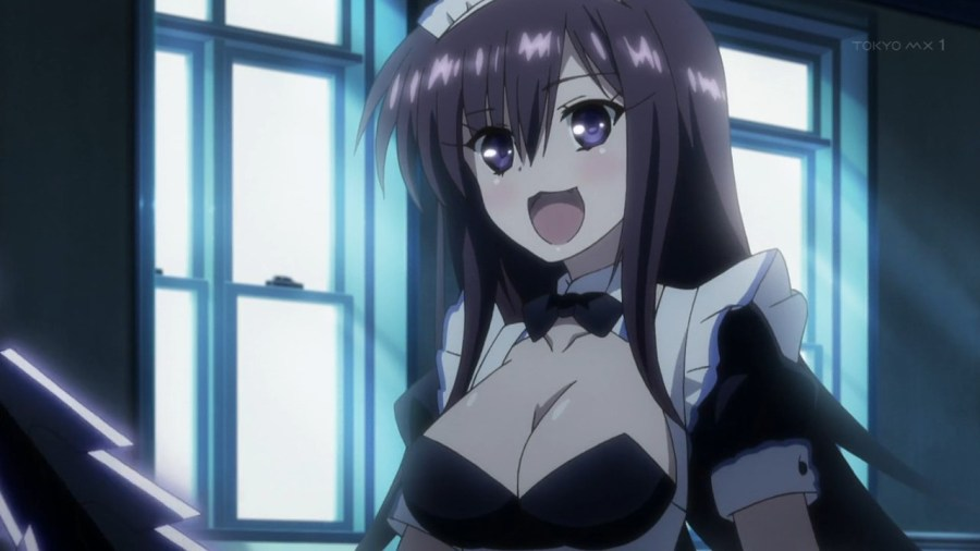 Absolute Duo - 03 (15)